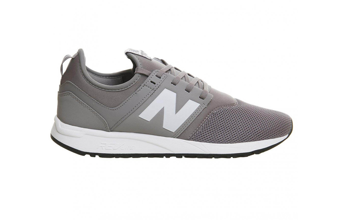 5a548abad7691 New Balance 247 Classic - To Buy or Not in Aug 2019?