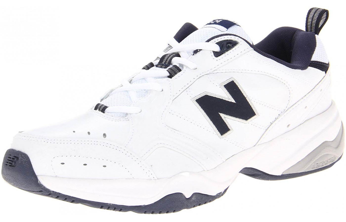 New Balance 624 Feature Image