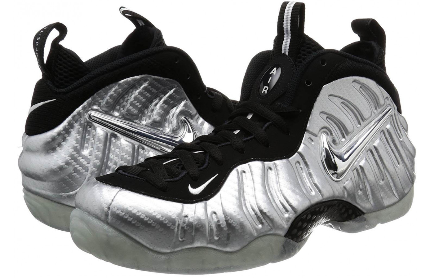 bbbdf149ff3c Nike Air Foamposite Pro - To Buy or Not in Apr 2019