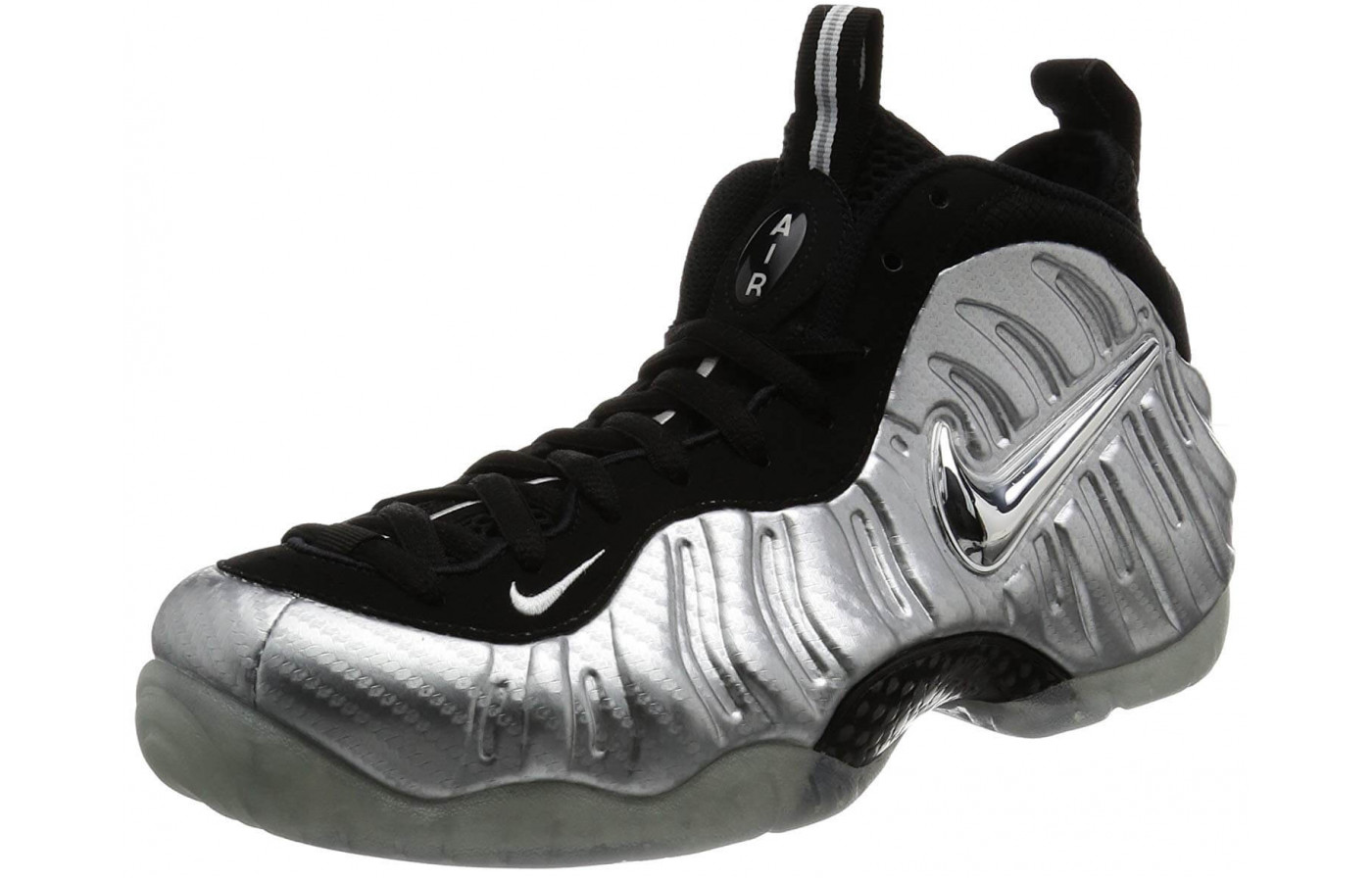 new style e0e61 14d40 Nike Air Foamposite Pro Fully Reviewed