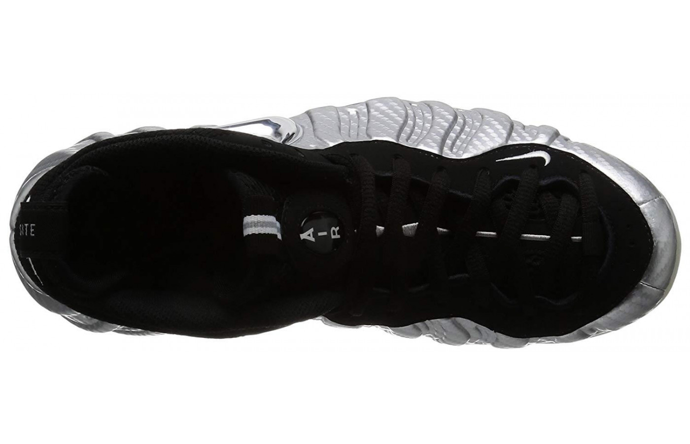 Nike Air Foamposite Pro top