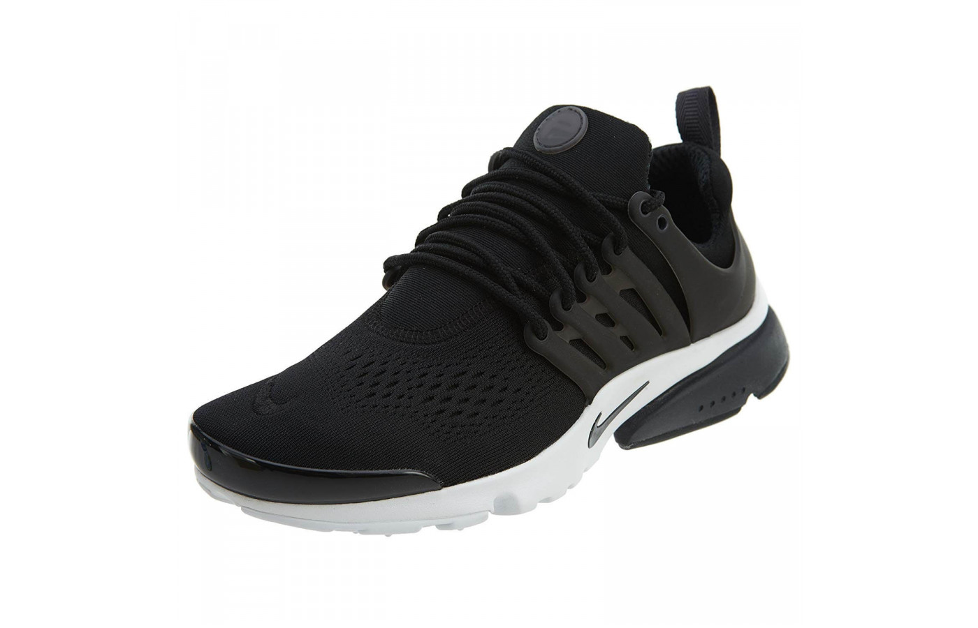 Nike Air Presto Ultra Breathe Angled