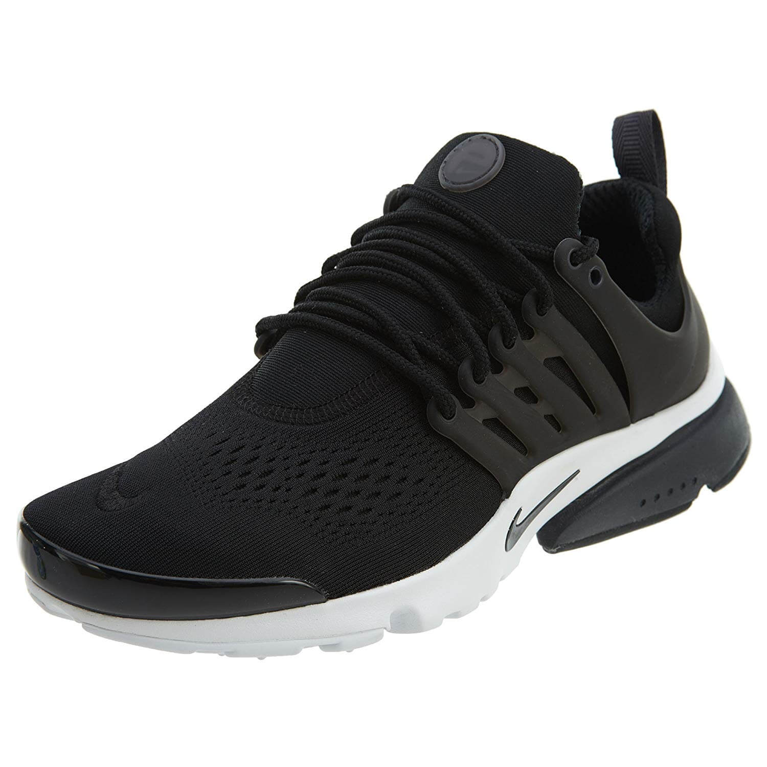 NIKE Air Presto Ultra BR in 2020 | Cute sneakers, Nike air