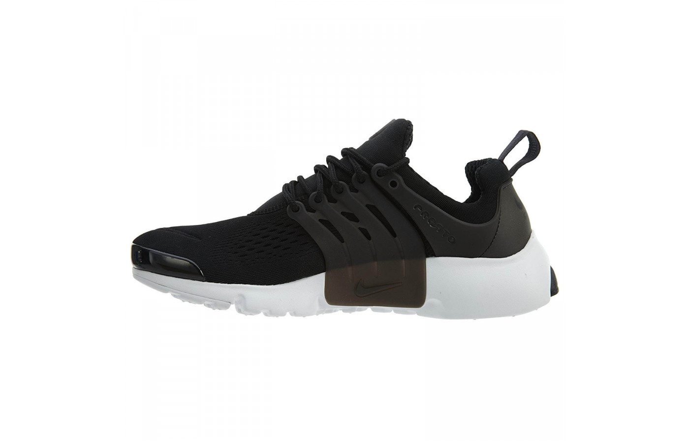 Nike Air Presto Ultra Breathe Left
