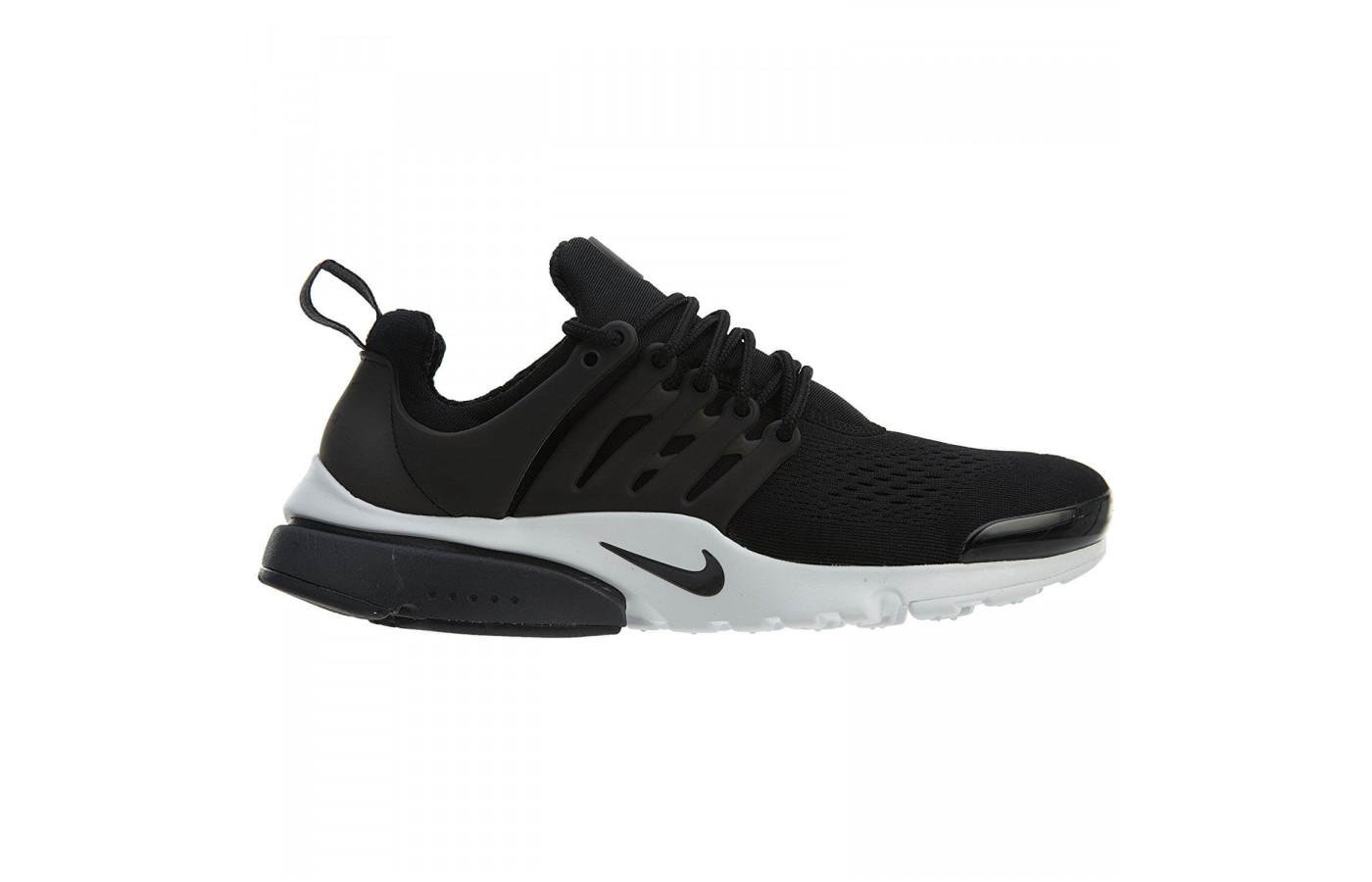 Nike Air Presto Ultra Breathe Right