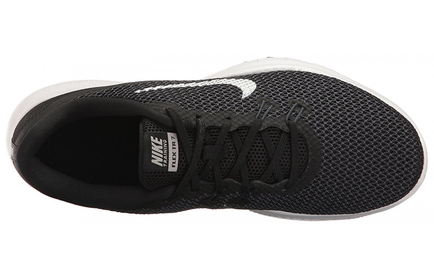 Nike Flex Trainer 7 Top