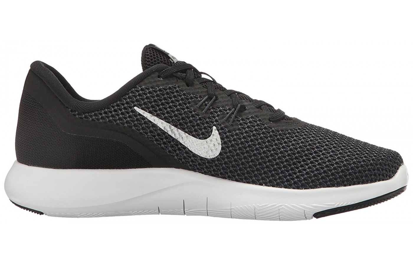 Nike Flex trainer 7 Medial