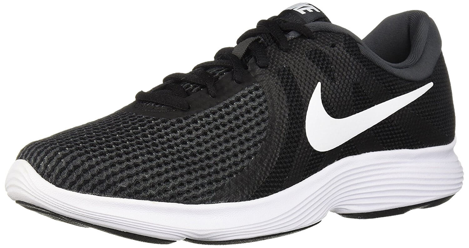 fcc6176aef117 Nike Revolution 4 Reviewed - To Buy or Not in May 2019