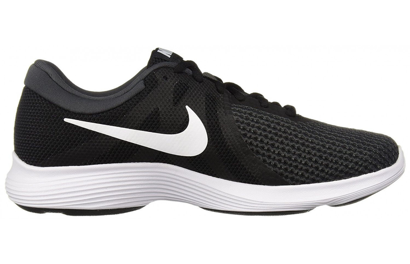 c820756c9fa29 Nike Revolution 4 Reviewed - To Buy or Not in May 2019