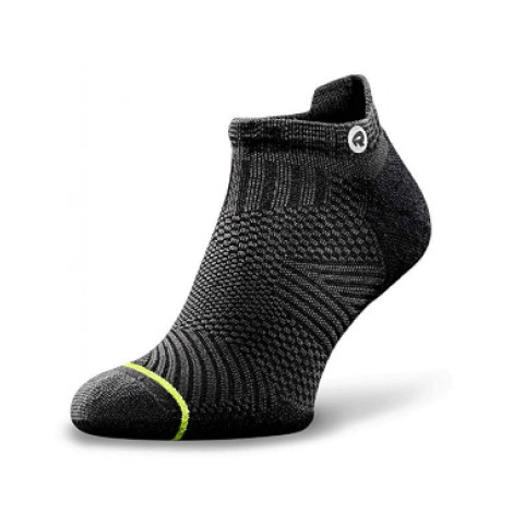 Rockay Accelerate & Arch Support