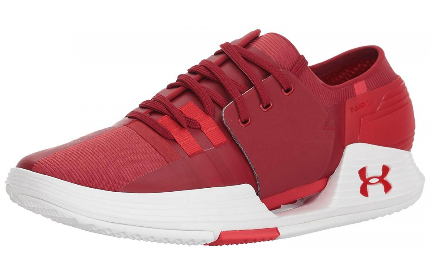 Under Armour Speedform Amp 2.0 Angel View