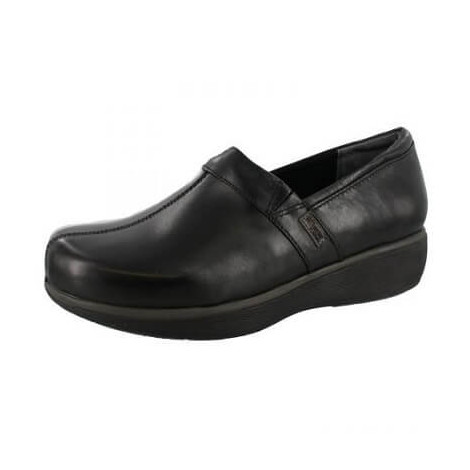 SoftWalk Grey's Anatomy Meredith Clog best shoes for nurses reviews