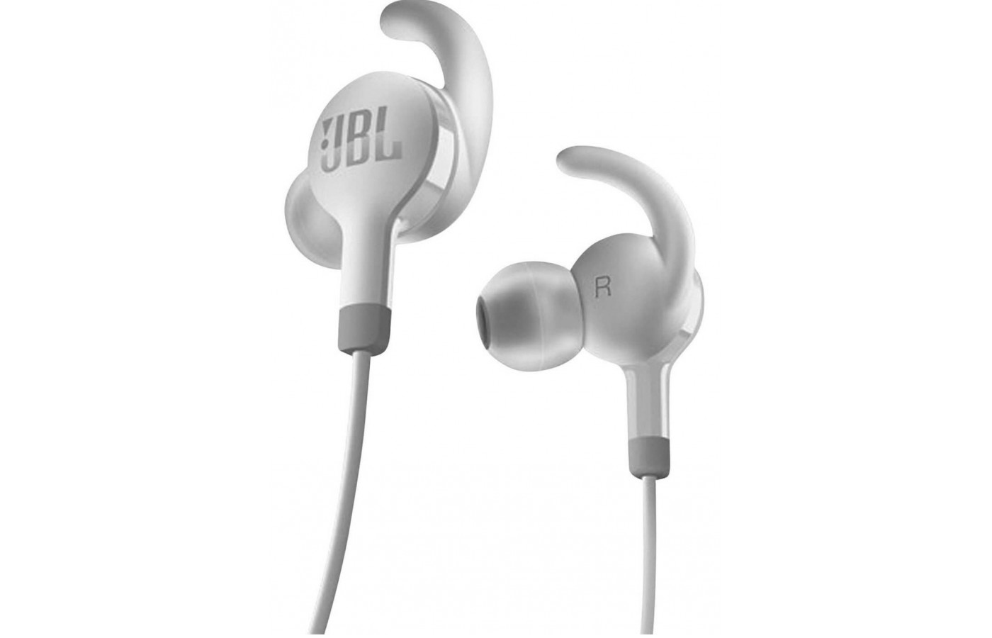 JBL Everest Elite 100 Noise-Cancelling Bluetooth Headphones