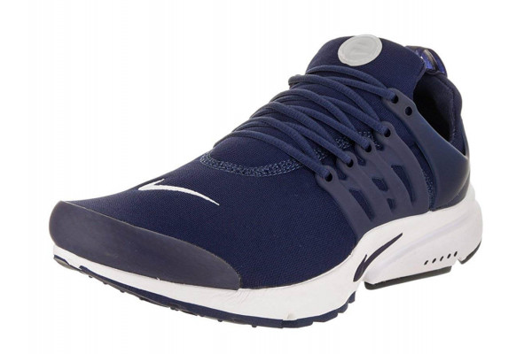 In depth review of the Nike Air Presto Essential