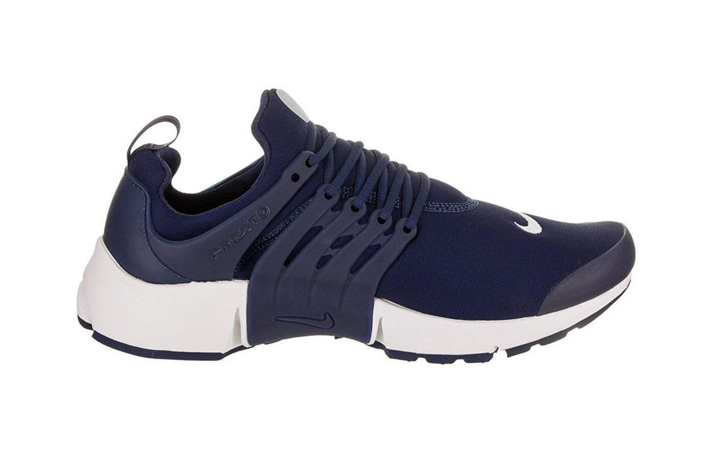 60b427b3406e Nike Air Presto Essential - To Buy or Not in Apr 2019