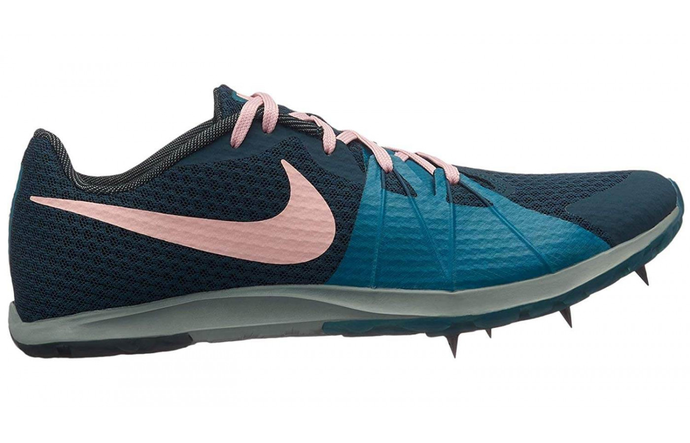 c14e93a5304a41 Nike Zoom Rival XC Reviewed - To Buy or Not in Apr 2019
