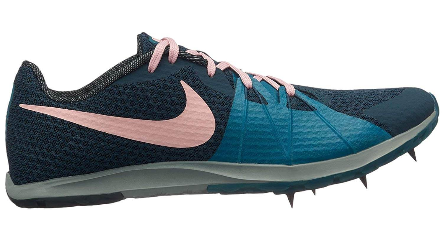 meet f8e9e 6ce19 Nike Zoom Rival XC Reviewed - To Buy or Not in May 2019