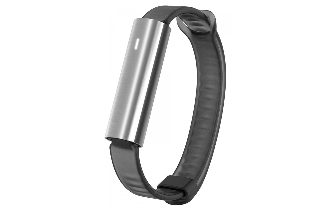 Misfit Ray - Fitness + Sleep Tracker
