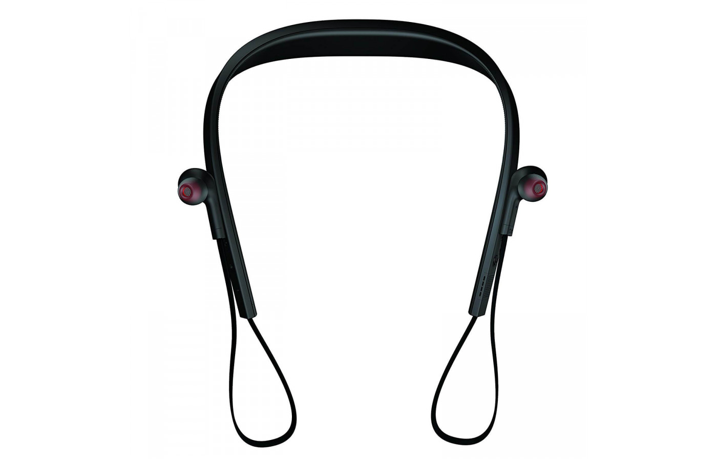 Jabra Halo Smart Wireless Bluetooth Headphones