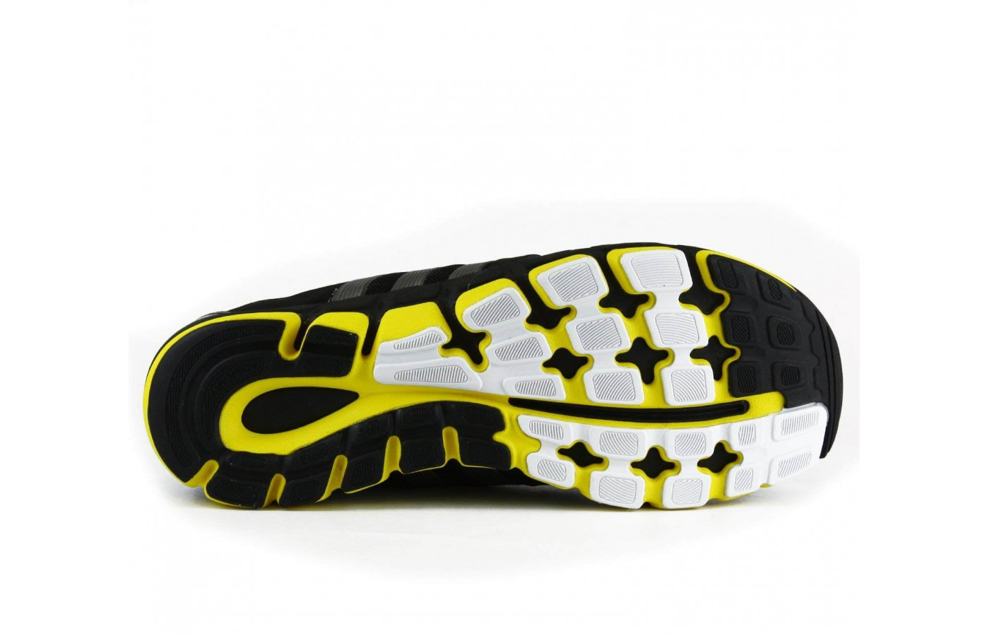 Adidas Adipure Motion Bottom