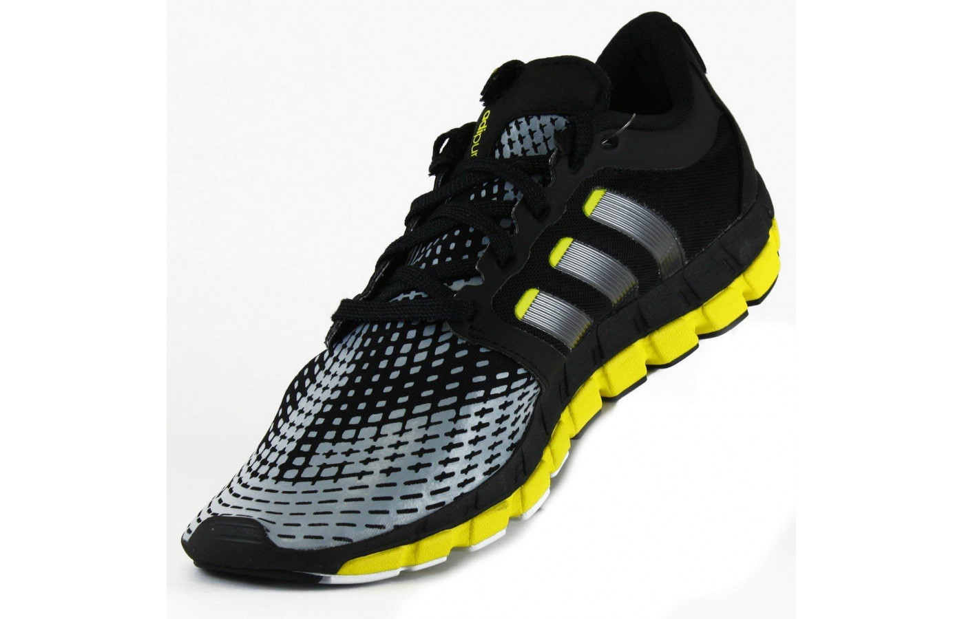 Adidas Adipure Motion Cover