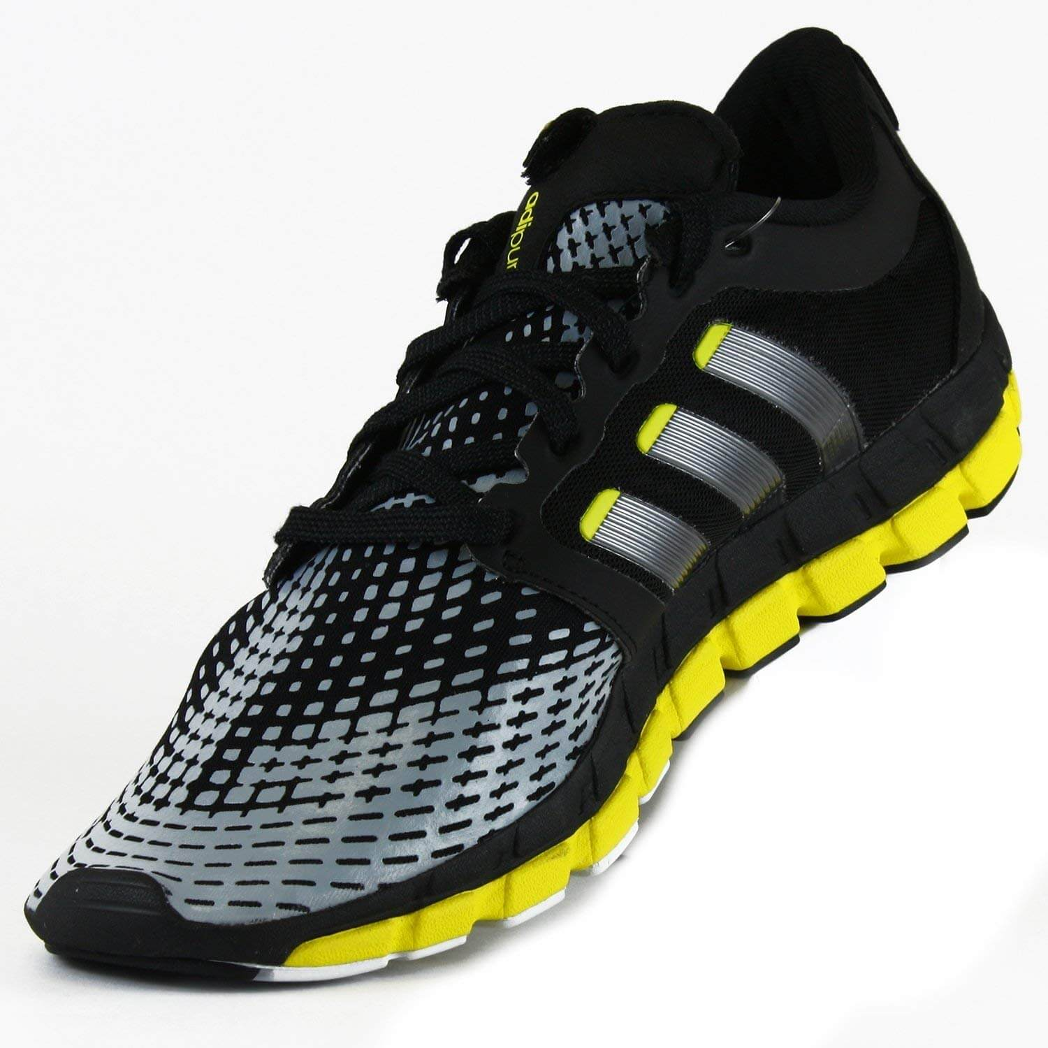 the latest f479a 96f0f Adidas Adipure Motion Review - Buy or Not in Mar 2019