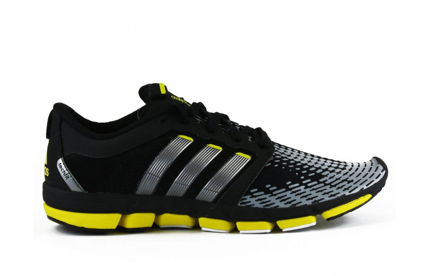 Adidas Adipure Motion Right