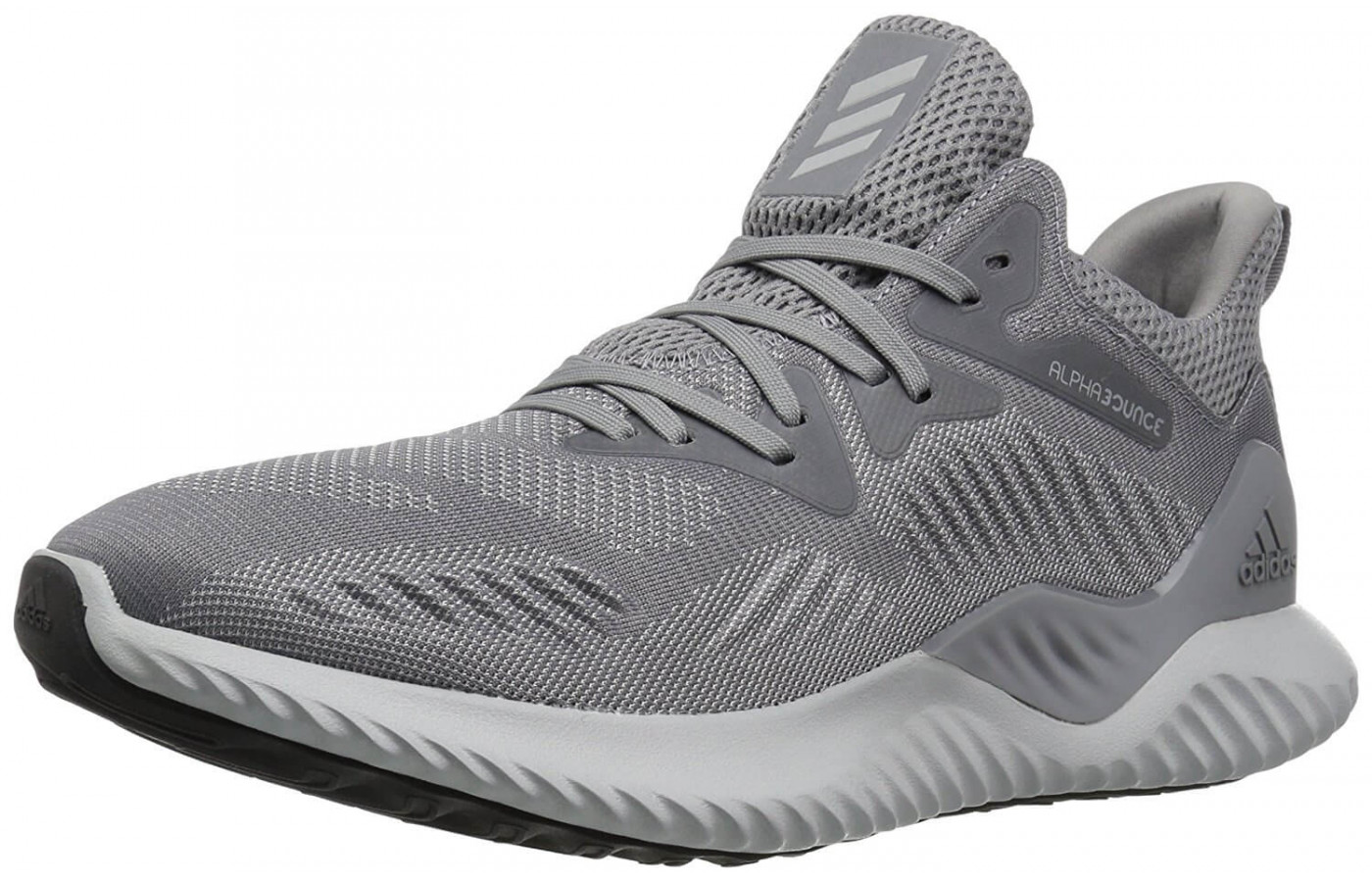 47945cd95 Adidas Alphabounce Beyond - To Buy or Not in May 2019
