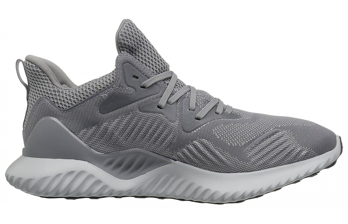 Adidas Alphabounce Beyond - To Buy or Not in Apr 2019  fc7ce5e15