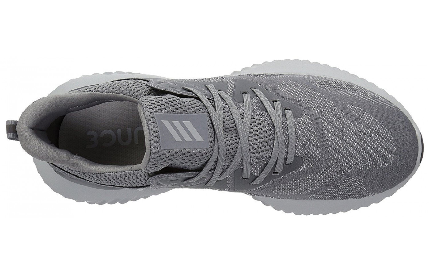 edc5f15af Adidas Alphabounce Beyond - To Buy or Not in May 2019
