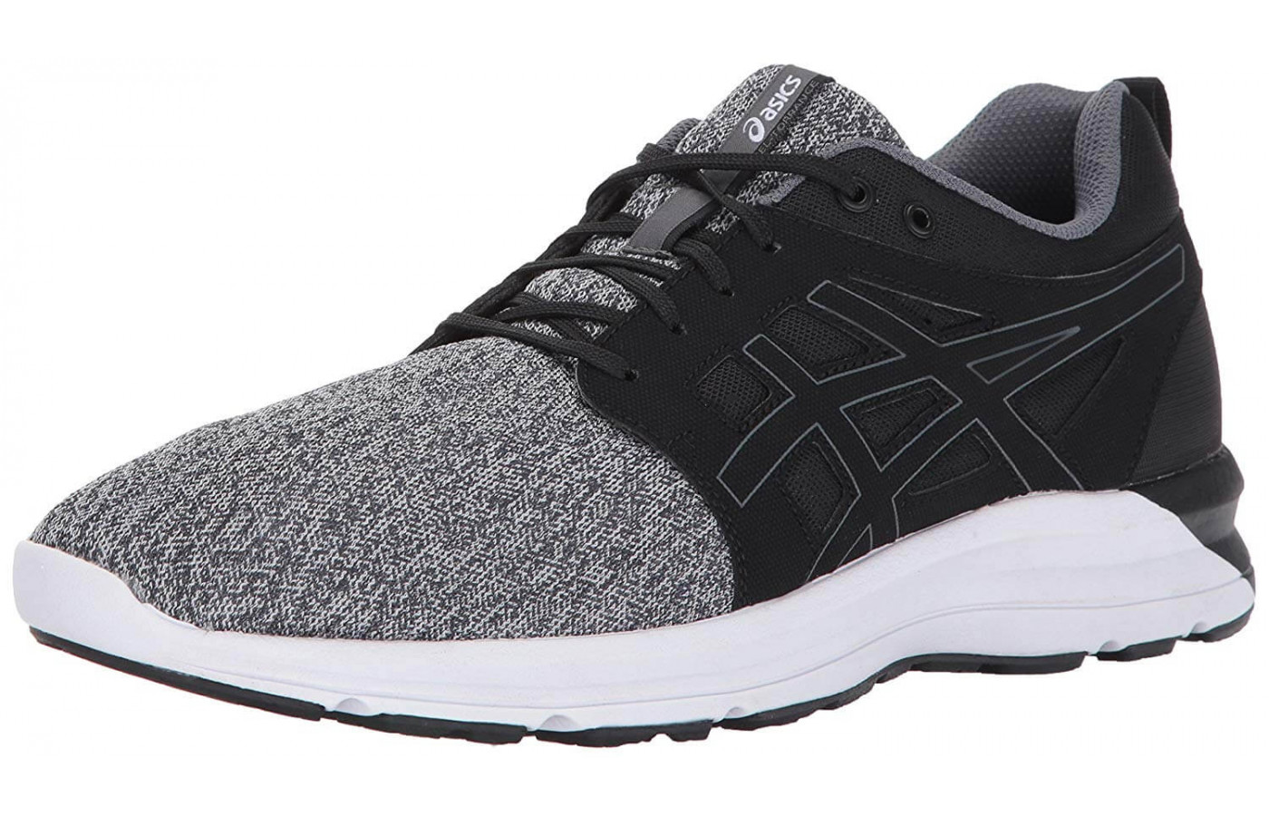 e8ae11ebc8f Asics Gel Torrance Reviewed - To Buy or Not in May 2019