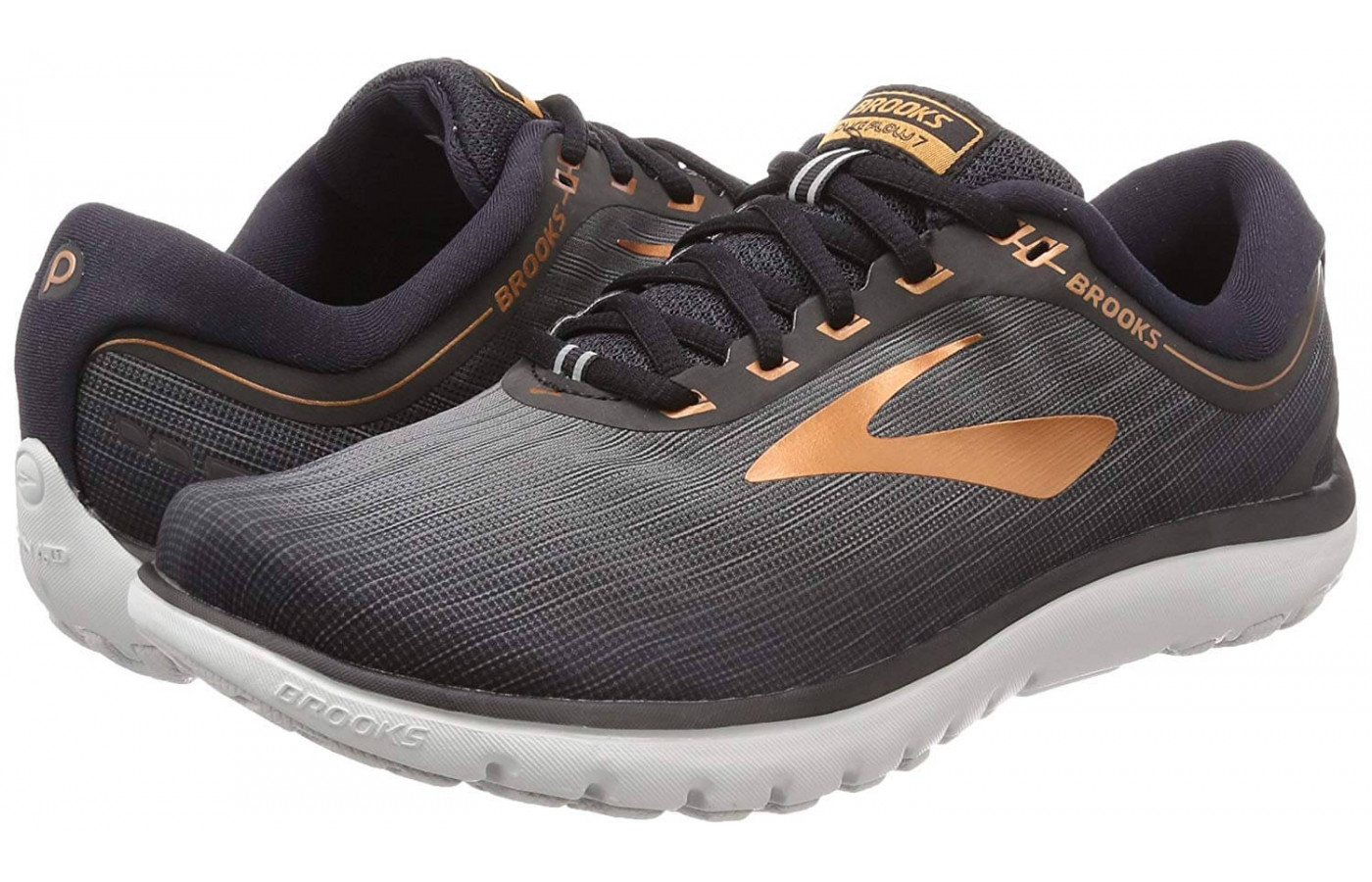 Brooks PureFlow 7 Pair