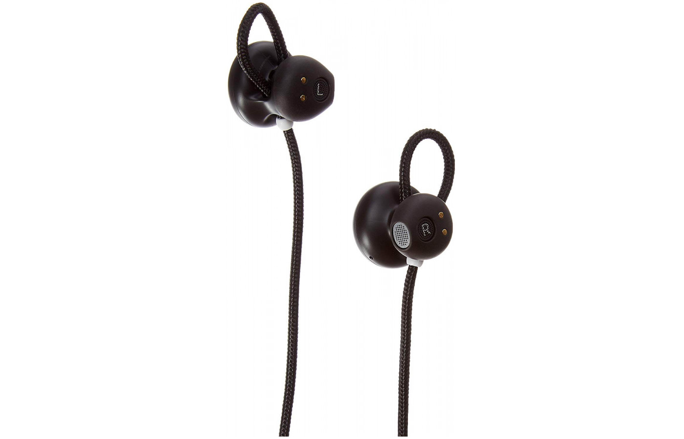 Google Pixel Buds Cover