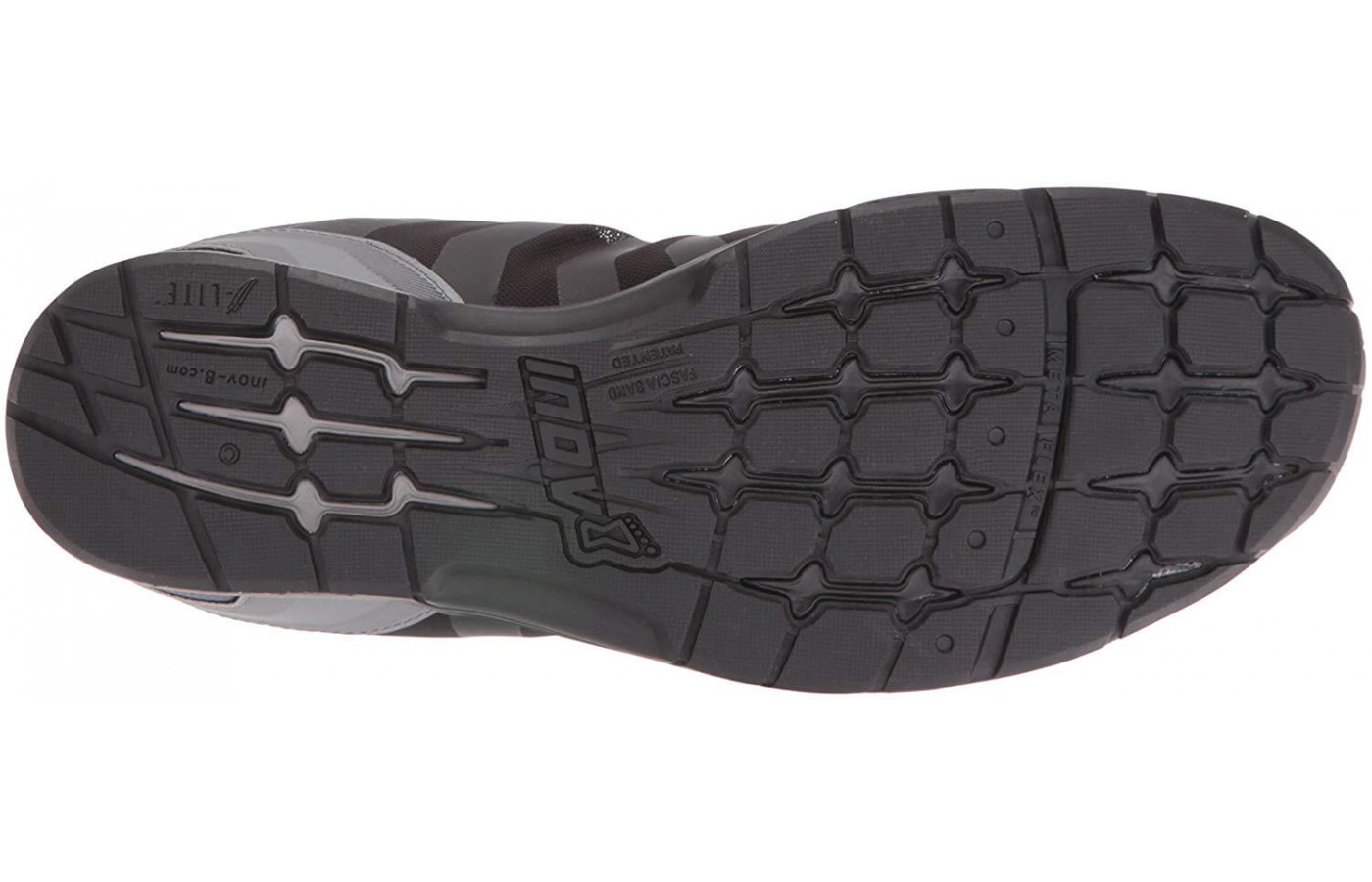 Inov-8 F-Lite 235 V2 Bottom
