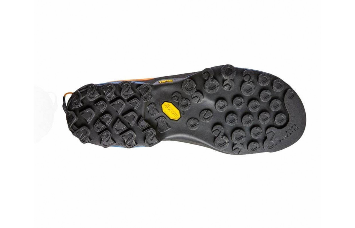 La Sportiva TX4 Bottom