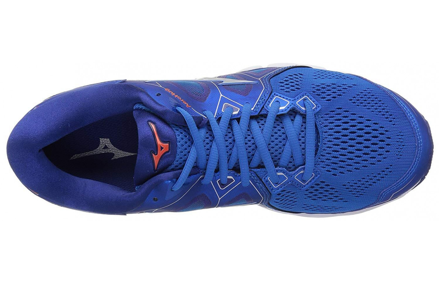 Mizuno Wave Sky 2 Top