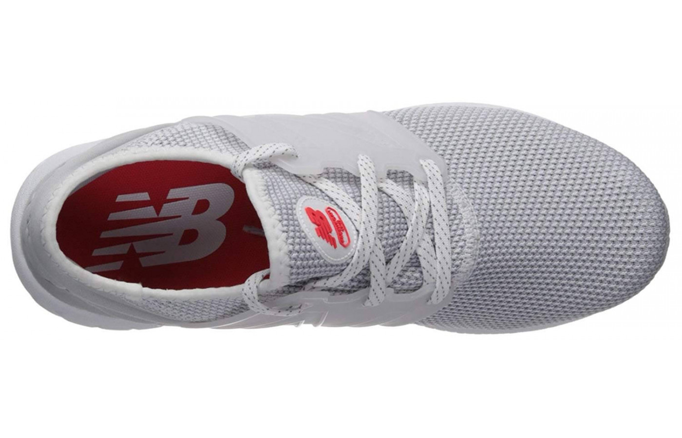 New Balance Fresh Foam Cruz V2 Top