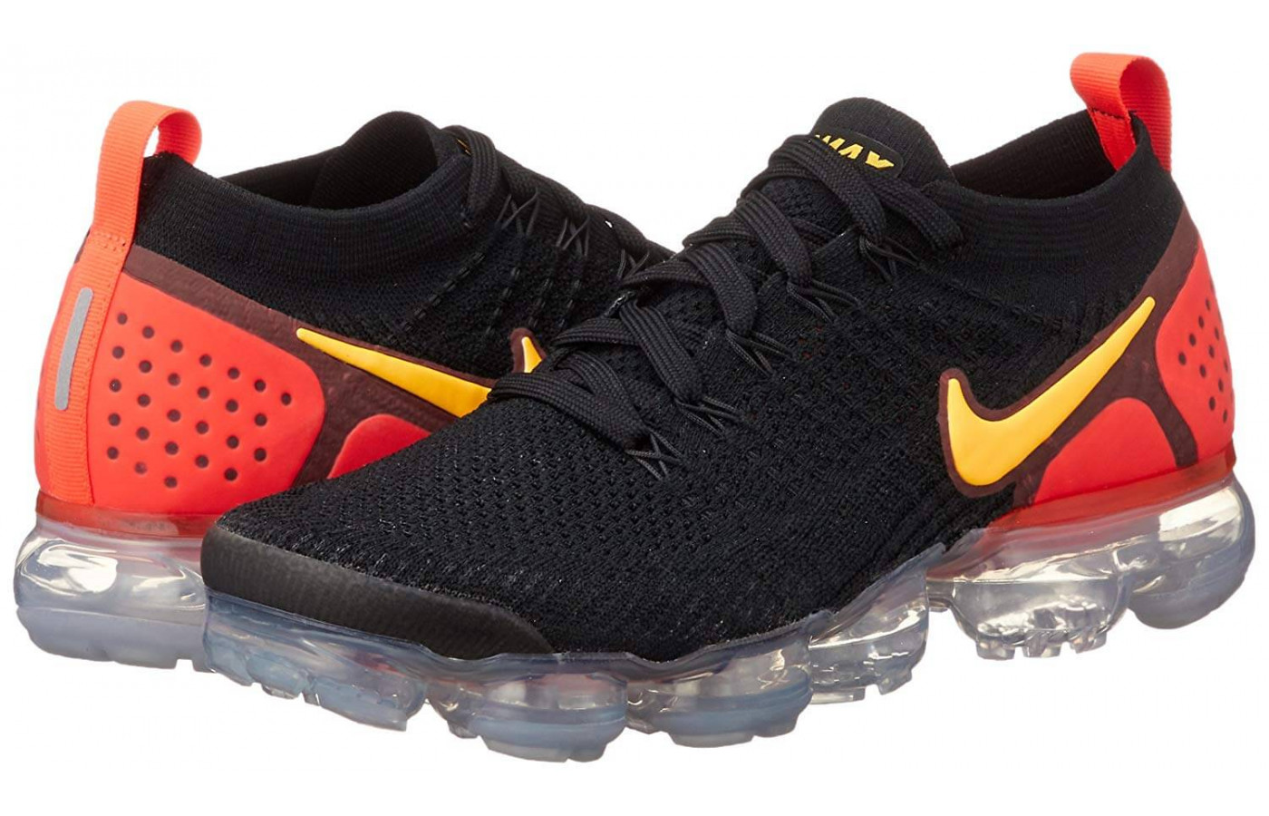 61d0ea9a6210f Nike Air VaporMax Flyknit 2 - To Buy or Not in May 2019