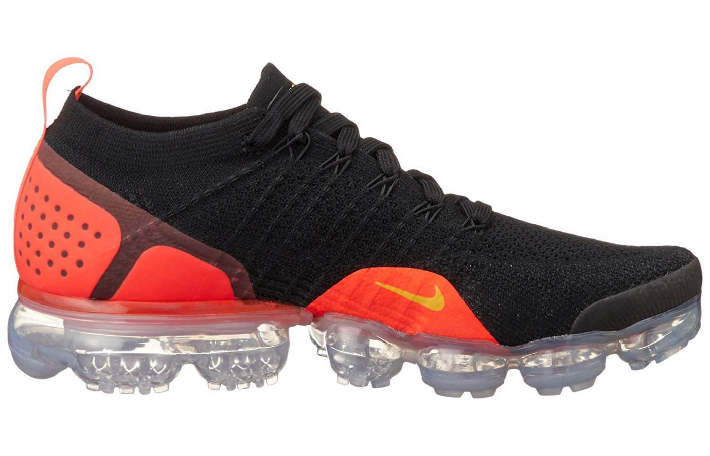 Nike Air VaporMax Flyknit 2 side