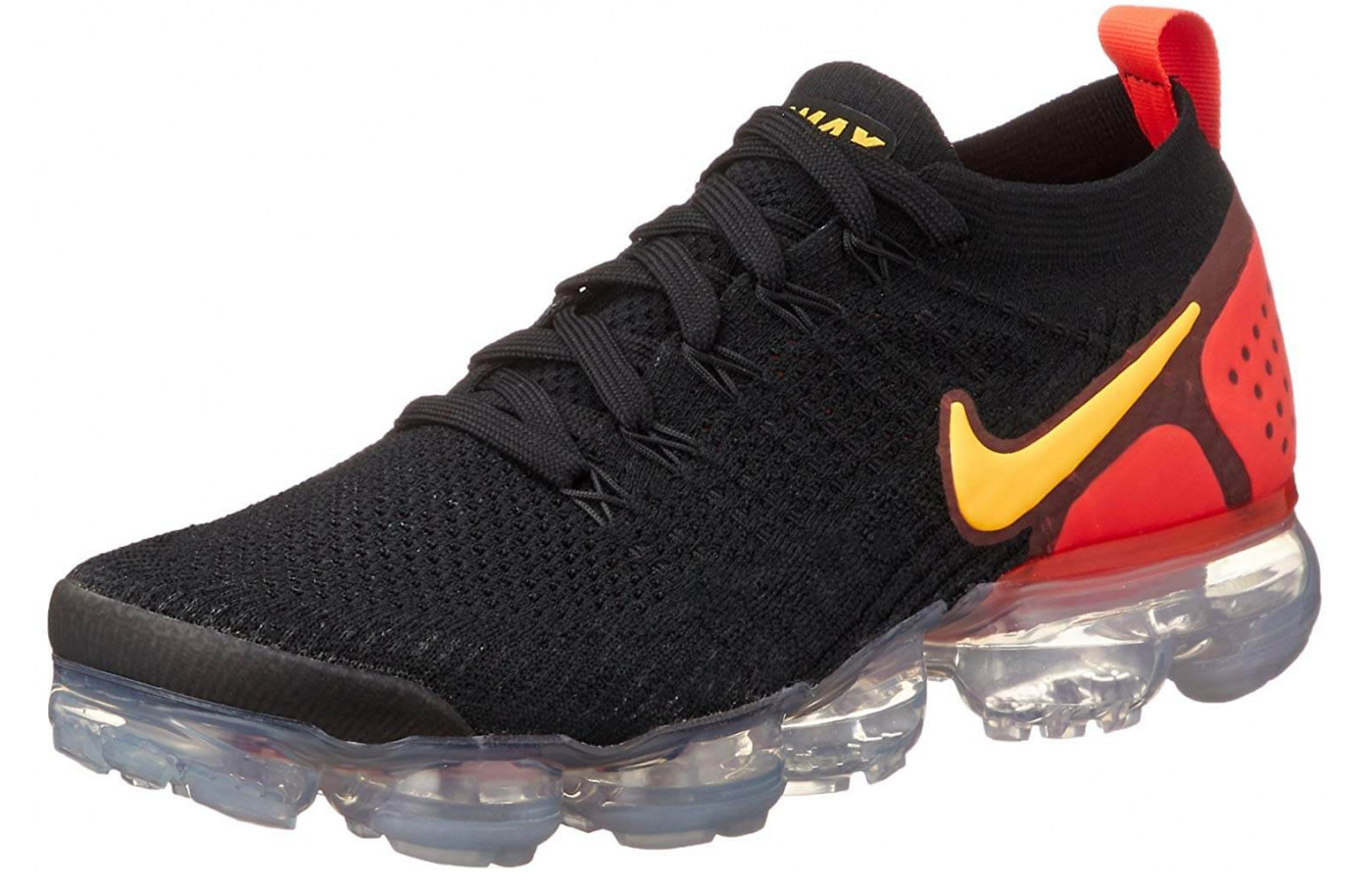 the latest 1229c 9c388 Nike Air VaporMax Flyknit 2
