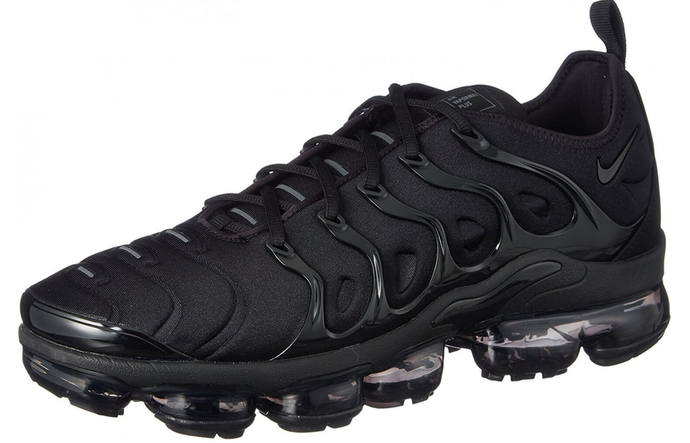 2c2cc14f83c7 Nike Air VaporMax Plus Review - Buy or Not in Apr 2019