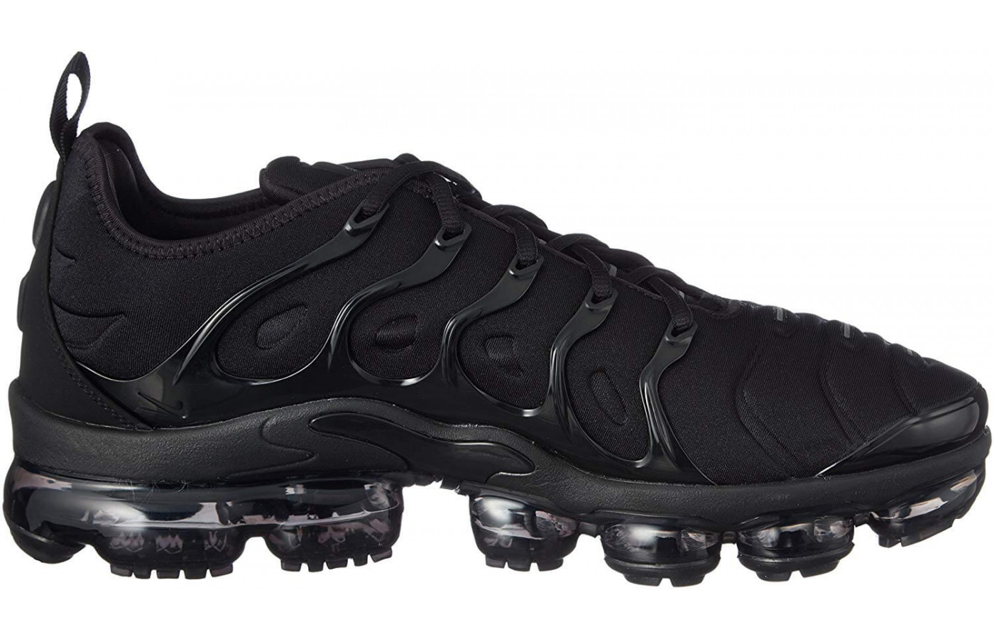 Nike Air VaporMax Plus Medial