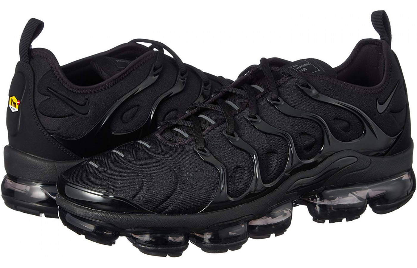9dd48ef24c125 Nike Air VaporMax Plus Review - Buy or Not in May 2019