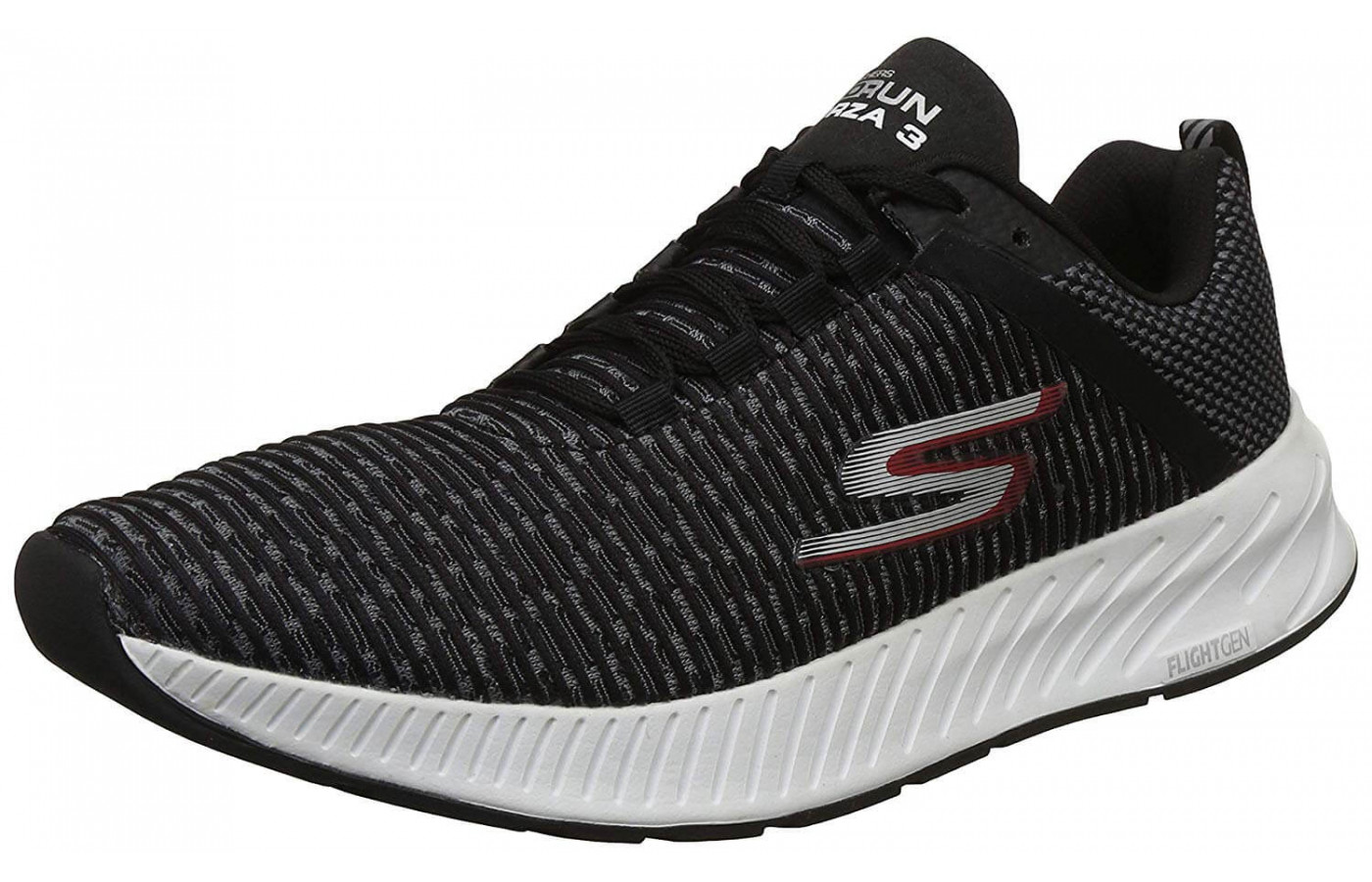 Skechers Gorun Forza 3 Fully Reviewed