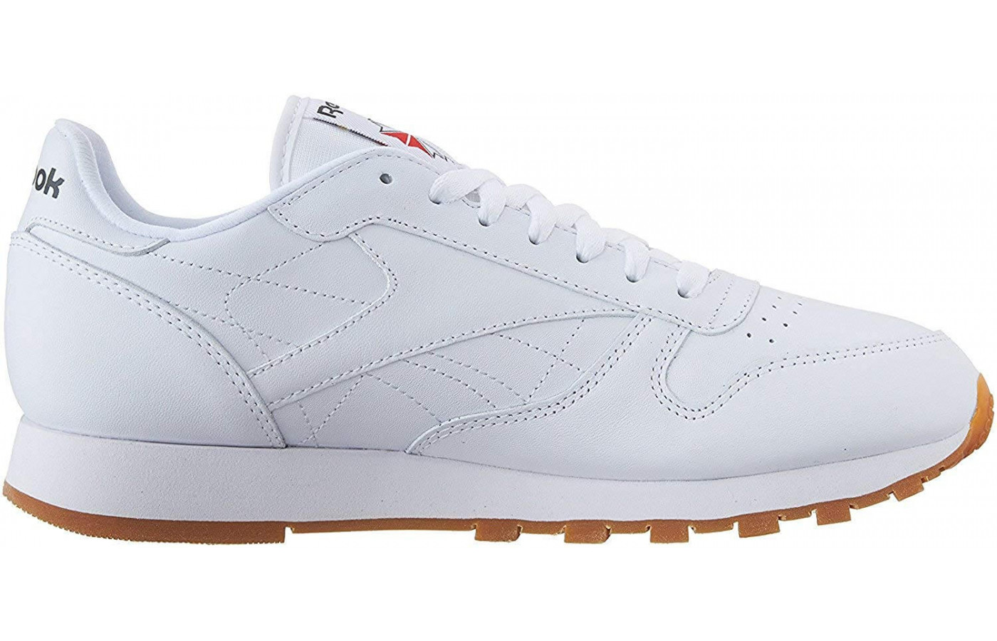 Reebok Classic Leather Fully Reviewed for Quality
