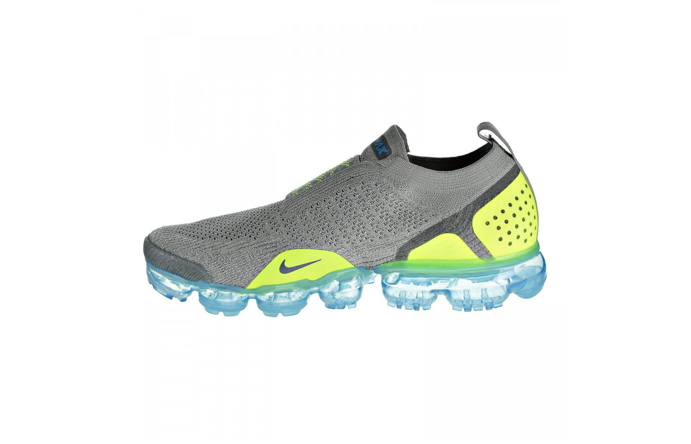 Nike Air VaporMax REVIEW - Can They Beat adidas Ultra BOOST