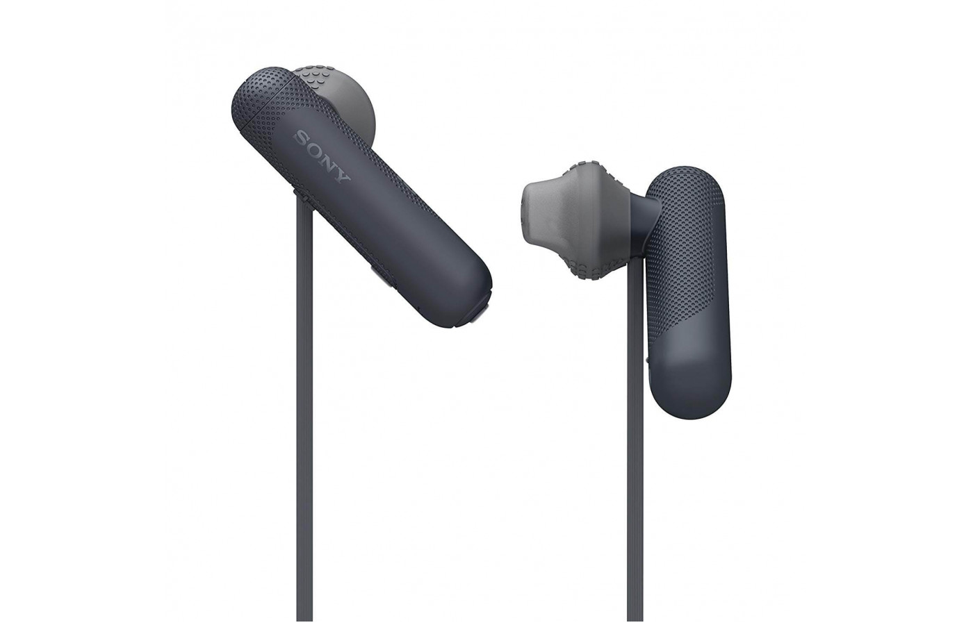 Sony wi-sp500 in ear wireless headphones
