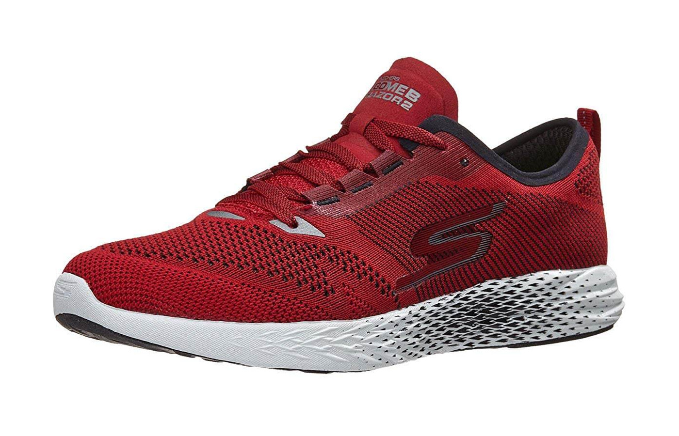 61cc682ac37 Skechers GoMEB Razor 2 Review - Buy or Not in May 2019