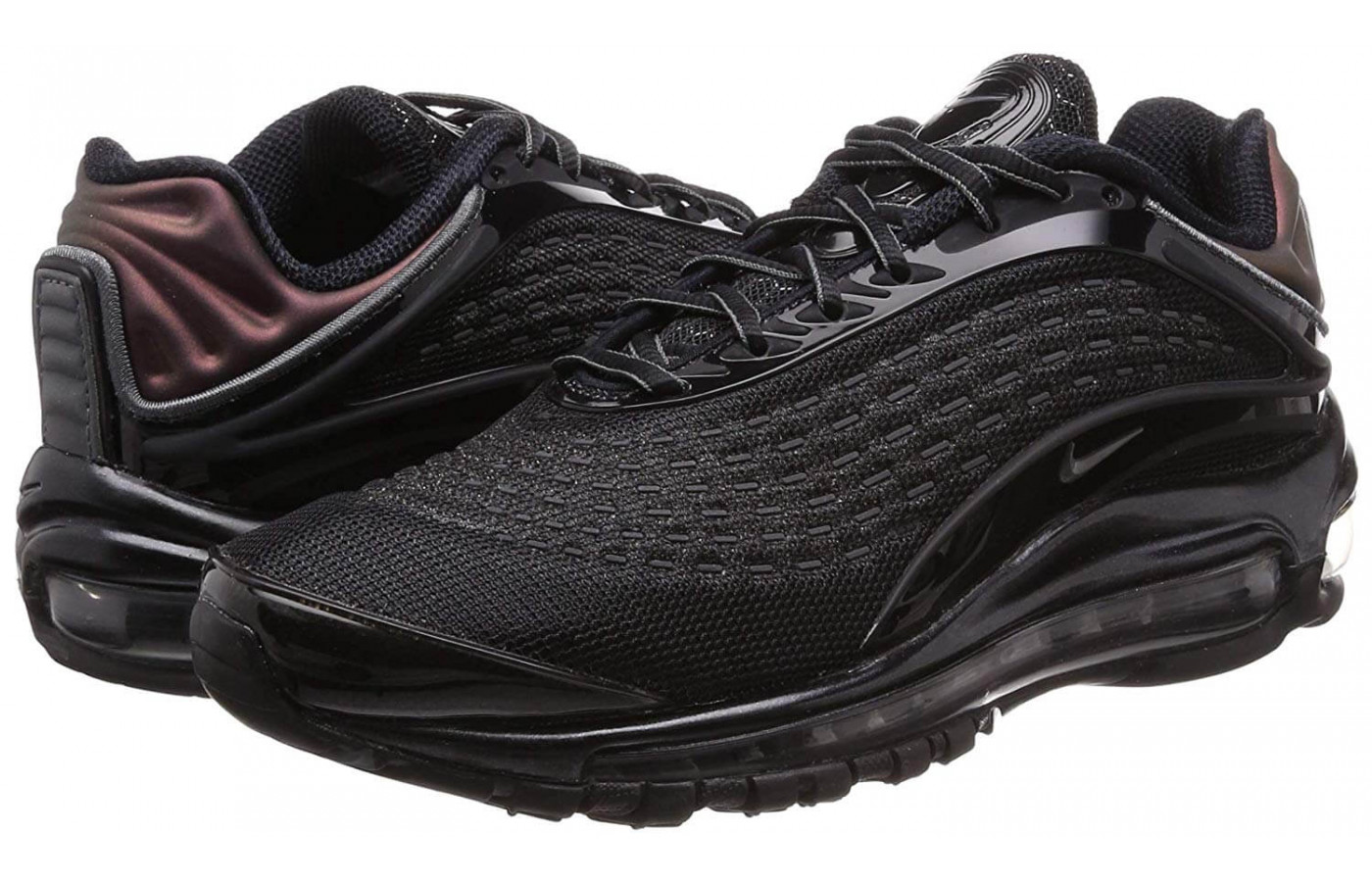Nike Air Max Deluxe Review - To Buy or Not in Mar 2019  373007f45