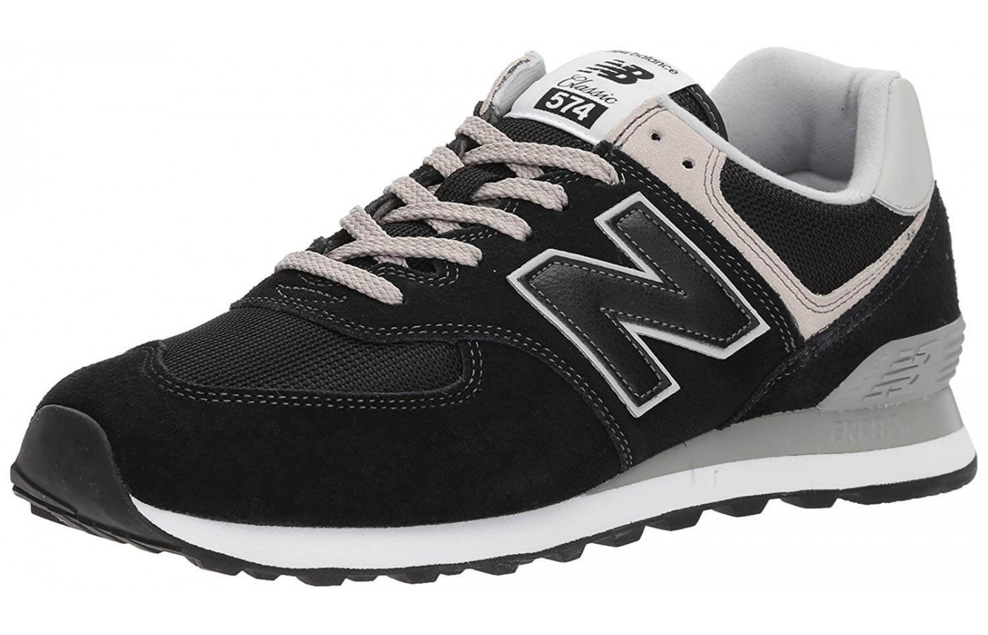 separation shoes 73269 5a63c New Balance 574